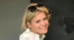 Foto Cecilie Hother # 1.JPG