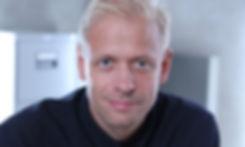 Foto Jacob Kragelund # 10.jpg