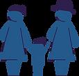 Icon-Familienfreundlich.png