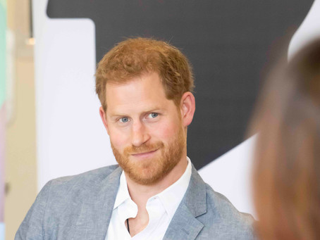 The Duke of Sussex to meet mental health organisations on visit to YMCA