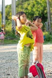 阿美語幼稚園