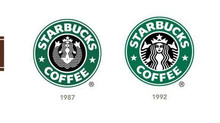Branding Is Not Everything