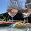 Thumbnail: Rosé La Vie en Rose de ROBIN en carton de 6 x 75cl