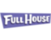 full house - Copia.png