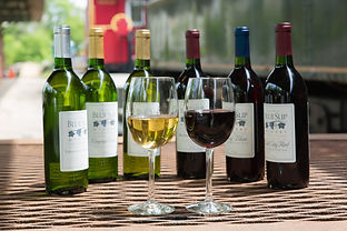 Blue+Slip+Winery+Products-34.jpg
