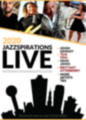 JAZZSPIRATIONS 2020 (5).png