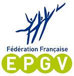 Logo_EPGV.jpg