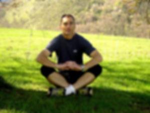 Coach_Gymnastique_Remise en Forme