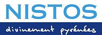 Logo_Nistos-CapNestes.jpg