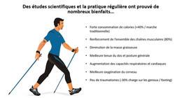 Marche Nordique_Lannemezan_Coaching
