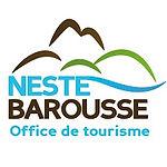 Logo_Neste-Barousse.jpg