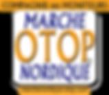 Com_.-Monit.-OTOP-logo-blan.png