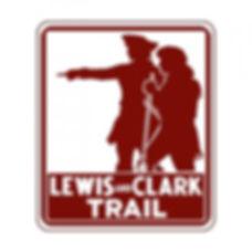 lewis_and_clark_highway_sign_50753.jpg