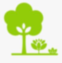 56-567825_vector-landscaping-landscape-d