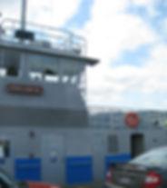 wahkiakum-county-ferry.jpg