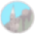 Logo%2520Color_edited_edited.png