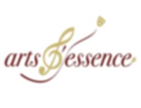 Patrick Nedel - Arts d'essence - 001.png