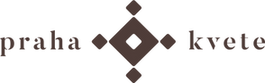 logo_tmaveseda.png