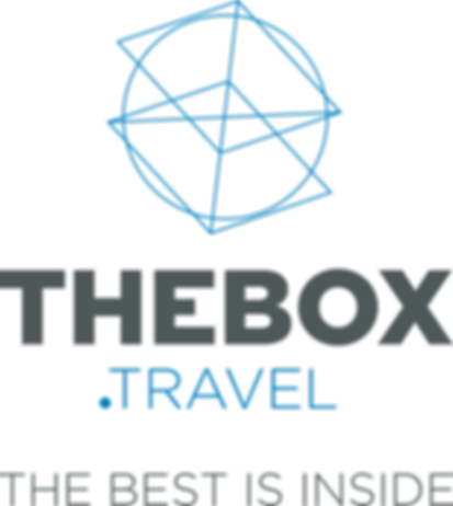TB Logo+Ass_L.png