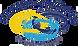 Logo Provedor do Cliente.png