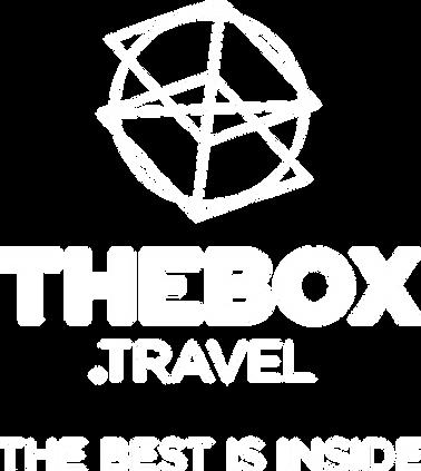 TB Logo+Ass_L_Negativo.png