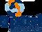 Logo APAVT.png