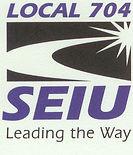 SEIU-Local-704_logo.jpg