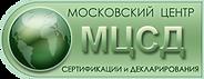 big_logo_mcsd_png24.png