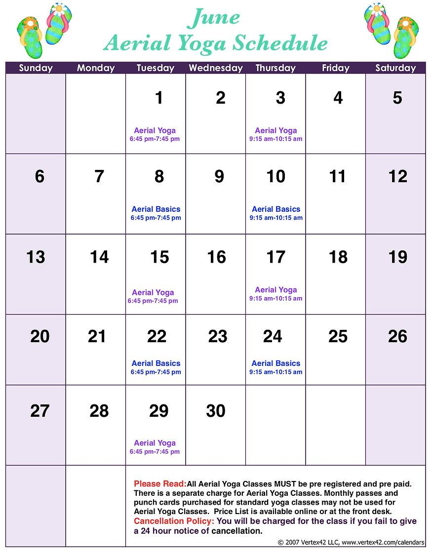 C TuesdayTemplate Aerial Schedule copy 5