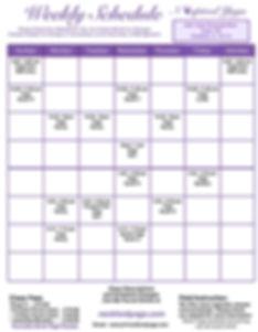 Current Schedule Template copy 5.jpg