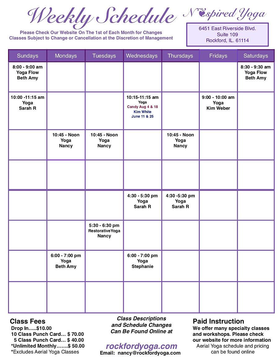 #1 Current Schedule Template copy 8.jpg