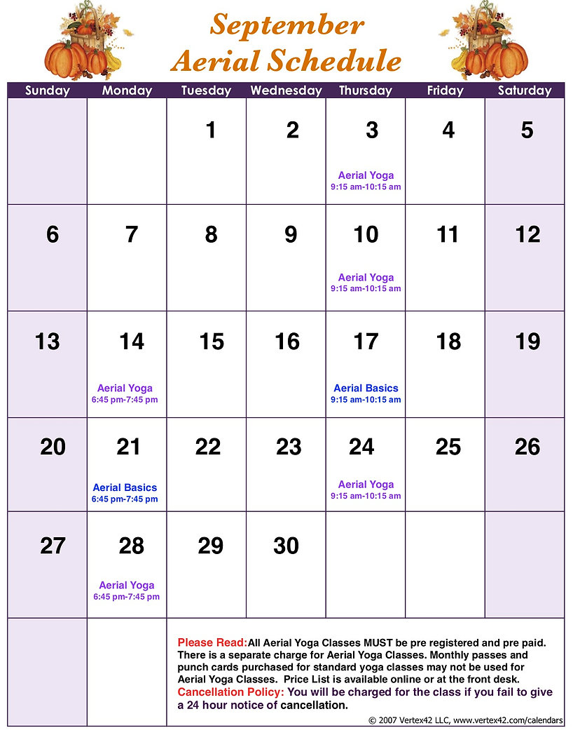 C TuesdayTemplate Aerial Schedule copy 5
