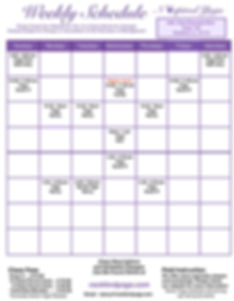 Current Schedule Template copy 8.jpg