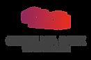 logo Cegielnia Park