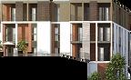 Budynek nr 2A - kliknij by wybrać kondygnację