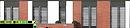 Budynek usługowo-handlowy nr 6A - parter