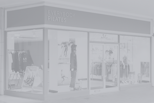 Everybody Pilates Stourbridge