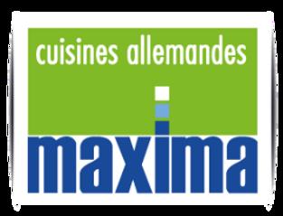 logo_Maxima_edited.png