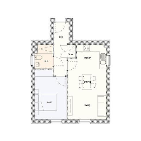20010_Apartment4.jpg