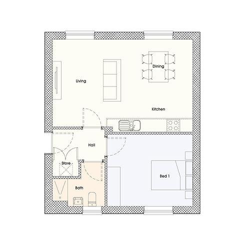 20010_Apartment5.jpg