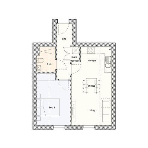 20010_Apartment7.jpg