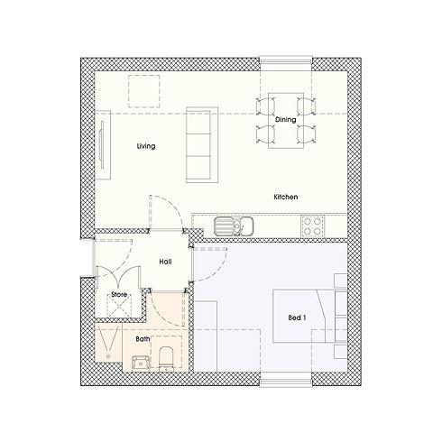 20010_Apartment8.jpg