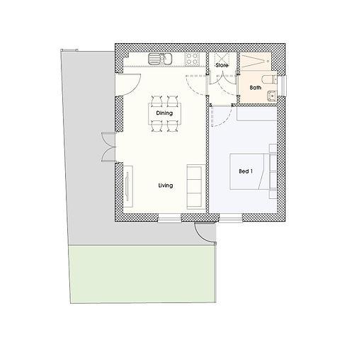 20010_Apartment2.jpg