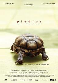 Afiche Incaa.jpg