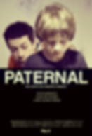 Afiche Paternal ALTA.jpg