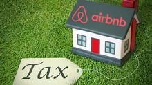 Nuova normativa fiscale per gli affitti brevi dal 17 Luglio 2017