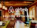 Airbnb e simili, ecco il nuovo modo di affittare un appartamento (apparentemente) senza rischi.