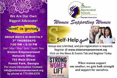 Women Supporting Women Post Card1.jpg