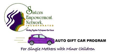 Auto Gift Program LOGO.jpg