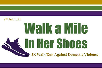 2020 Walk A Mile 5K Poster.jpg